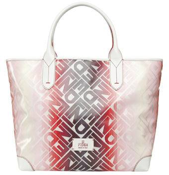 fendi-borsa-basket