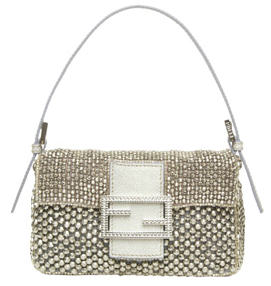 fendi-jewelled-baguette-mini-bag