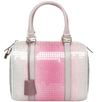 fendi-sequined-baulotto-forever-bag