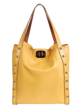lanvin-bright-yellow-tote-bag1