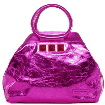 marc-jacobs-cruise-convertible-tote-pink-metallic