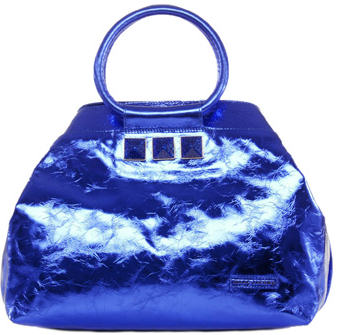 marc-jacobs-cruise-convertible-tote