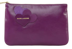 marc-jacobs-love-story-zip-pouch