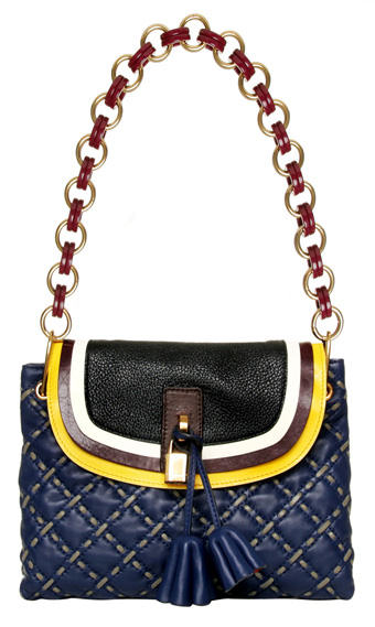 marc-jacobs-quilted-tassle-maria-bag-navy