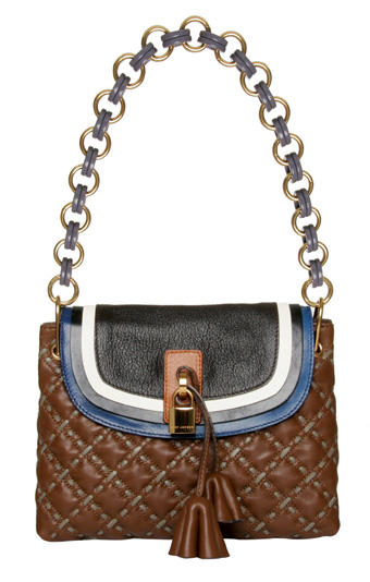 marc-jacobs-quilted-tassle-maria-bag