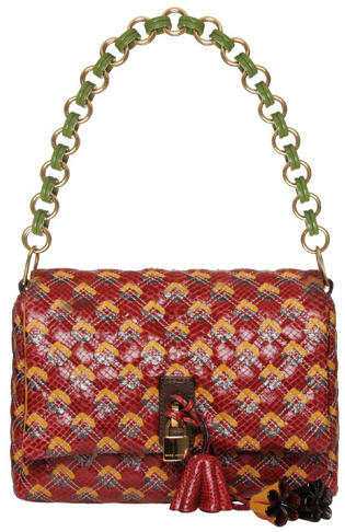 marc-jacobs-robert-jennifer-quilted-bag-bordeaux