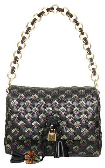 marc-jacobs-robert-jennifer-quilted-bag