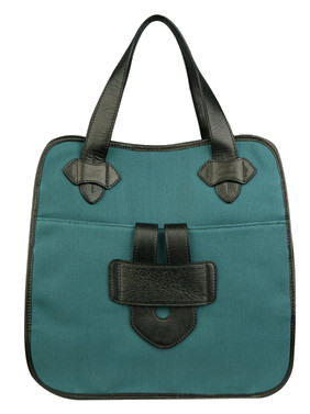 tila-march-green-canvas-bag