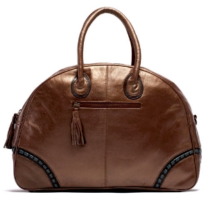 cheet-mod-leather-holdall
