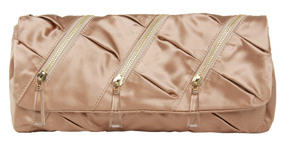 christian-louboutin-pillow-satin-clutch