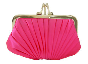 christian-louboutin-pink-pliage-framed-clutch