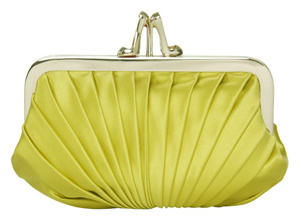 christian-louboutin-pliage-framed-clutch-yellow
