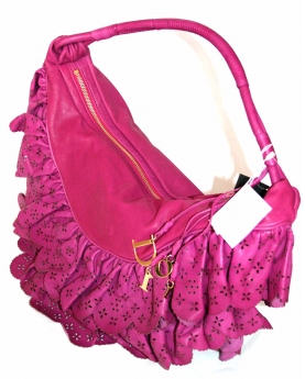 dior-hot-deep-pink-gypsy-ruffles-tote-bag1