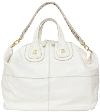givenchy-creme-nightingale-tote