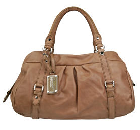 marc-by-marc-jacobs-groovy-bowling-bag1