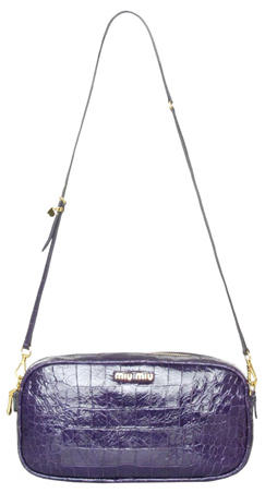 miu-miu-croc-embossed-leather-shoulder-bag