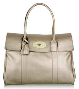 mulberry-champagne-bayswater