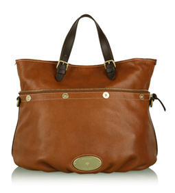 7692a8f676 czech mulberry mitzy hobo messenger name 20c16 11571