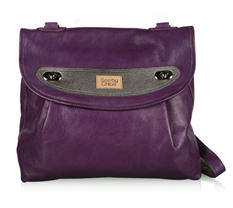 see-by-chloe-purple-square-strap-bag