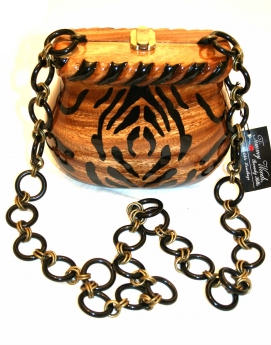 timmy-woods-kailee-tiger-striped-carved-wood-bag