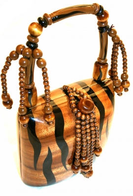timmy-woods-zanara-beaded-trim-carved-wood-shoulder-bag