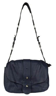 Tila March Bonnie Hobo shoulder bag