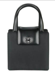 black-bulgari-handbag