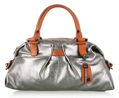botkier-vilolet-large-metallic-leather-trim-satchel