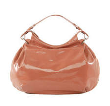 marni-patent-leather-tote