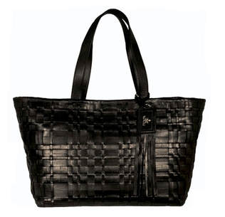 prada-large-napa-woven-leather-tote