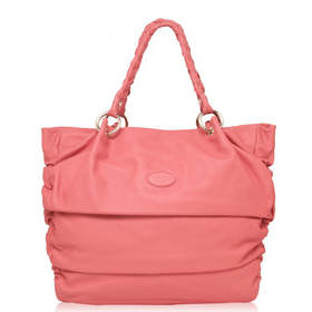 tods-pink-messenger-bag