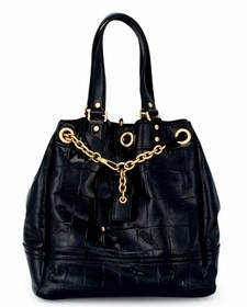 yves-saint-laurent-ysl-overseas-shoulder-bag