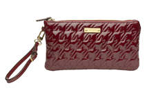 Jaeger Mya Clutch Bag