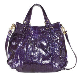 liberty of london purple lexington