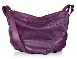 see-by-chloe-purple-cross-body-bag