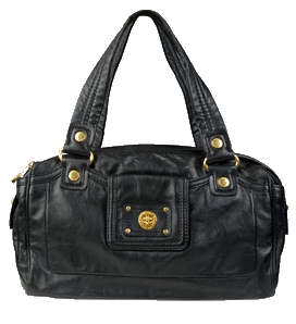 Marc by Marc Jacobs black Benny bag