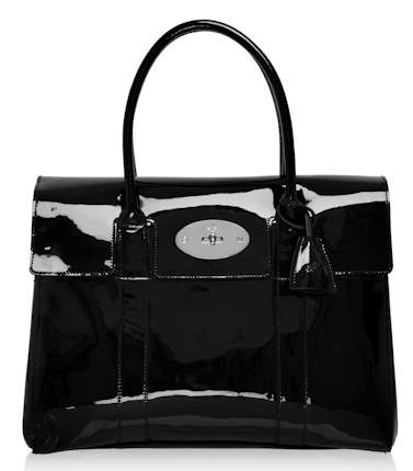 Buy products related to black patent leather handbag products and see what customers say about black patent leather handbag products on gehedoruqigimate.ml FREE DELIVERY possible on .