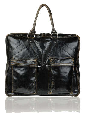 Marc Marmel The Nate weekend garment bag