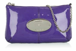 Mulberry Black Charlie Patent Clutch Mulberry Blueberry Charlie Patent Clutch  Mulberry Pink Patent Charlie Clutch Bag 3c1ceb3aef