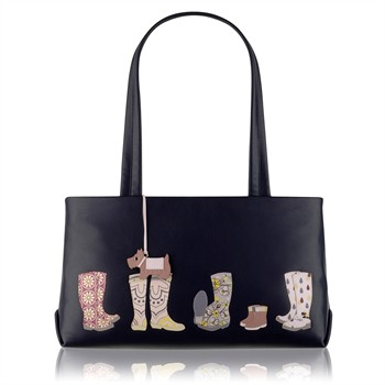 d03c70bd59 Radley Waterloo Medium Tote