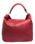 Yves Saint Laurent YSL Large Nappa Tote Pink front