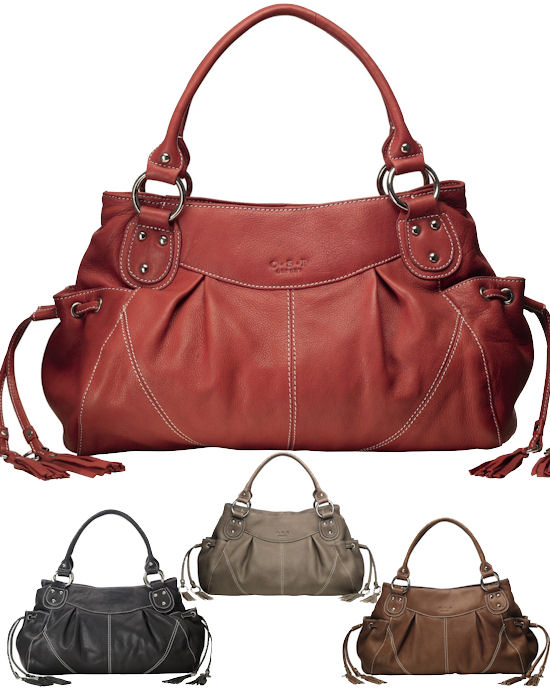Osprey handbags