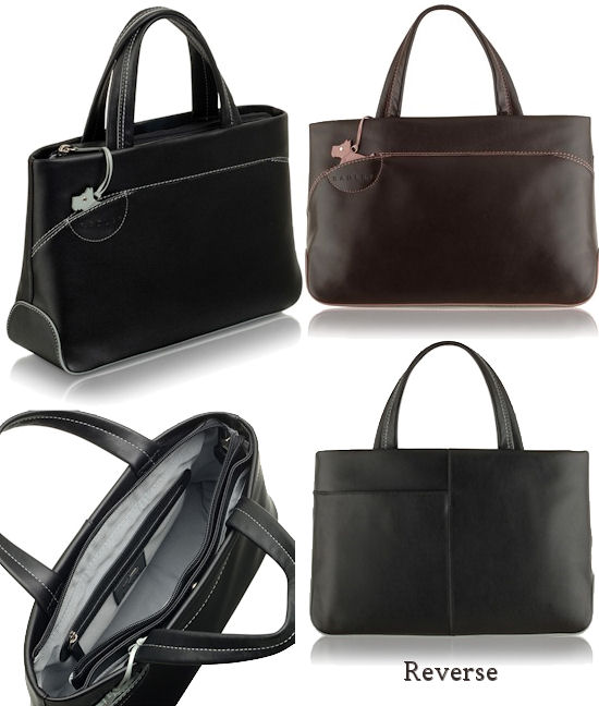 Radley Incognito Medium Classic Grab