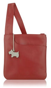 Radley Pocket Bag Across Body Small