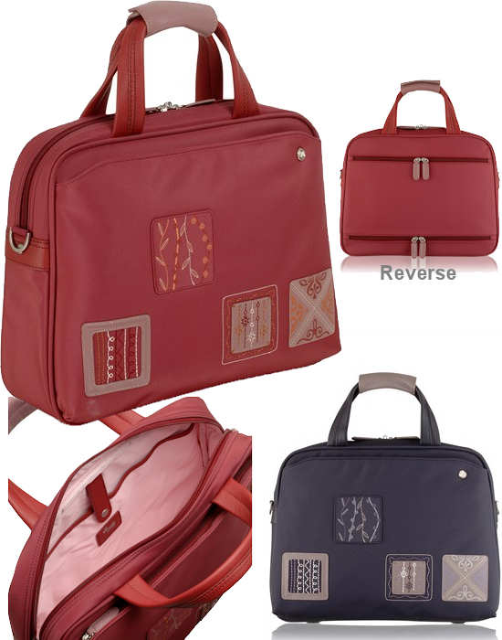 Radley Drury Lane Workbag