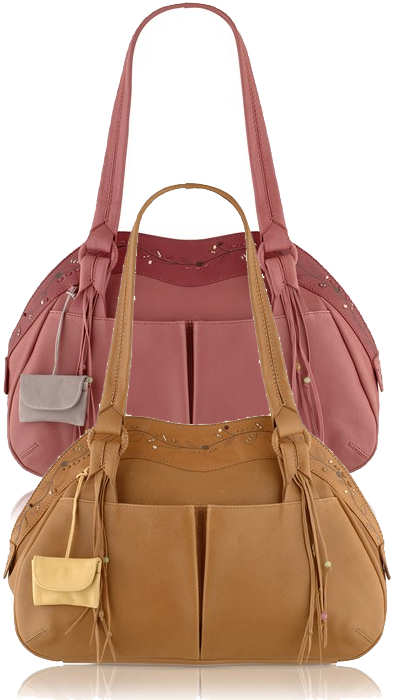 Radley Blackfriars Large Bowling Tote Bag