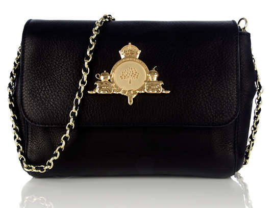 Mulberry Margaret Mini Bag