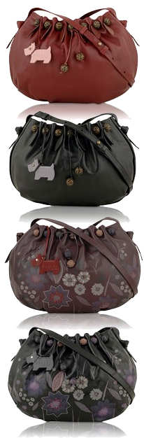 Radley Godalming Small Across Body Bag