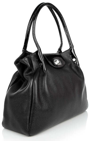 Lulu Guinness Romilly Bag