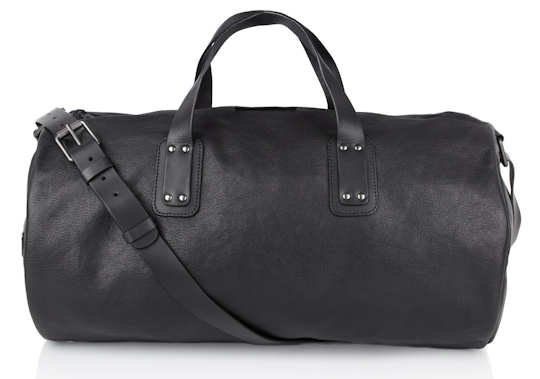 Marc by Marc Jacobs Duffle Bag